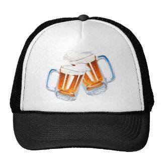 Snap bier kult mützen
