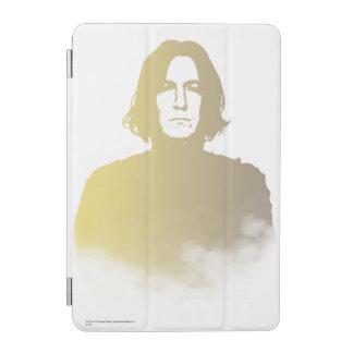 Snape 2 iPad mini hülle