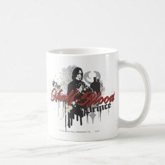 Snape 4 kaffee tasse