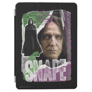 Snape iPad Air Hülle