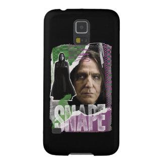 Snape Samsung Galaxy S5 Hülle