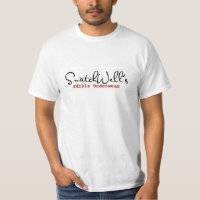 the best attitude 0eb91 c53d0 Essbar T-Shirts | Zazzle.de
