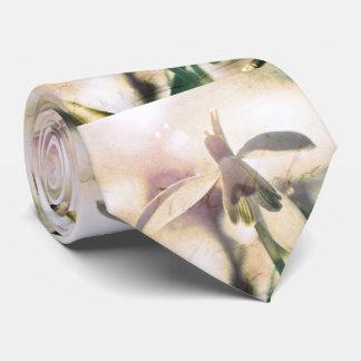Snowdrop lyrisches 01.01q personalisierte krawatten