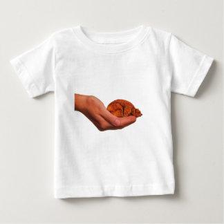 Snuggle-Bär Baby T-shirt