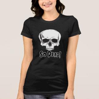 So absolut - T-Shirt