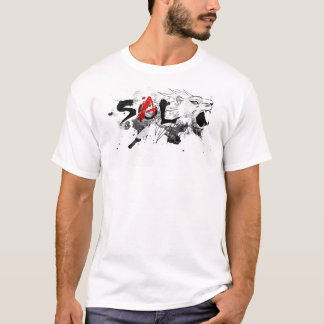 SOAL T Shirt-Neu T-Shirt