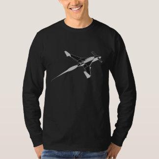 Soar_BLK T-Shirt