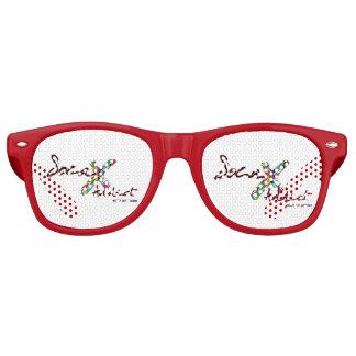 Soca Süchtig-Sonnenbrille Sonnenbrille