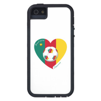 """Soccer """"CAMEROUN"""" Football Team, Fußball von Kamer"""