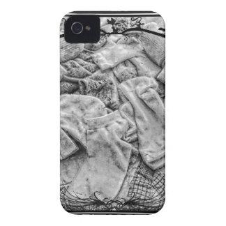 Socken iPhone 4 Case-Mate Hülle
