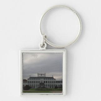 Soestdijk Royal Palace Schlüsselanhänger