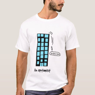 sofarsogood T-Shirt
