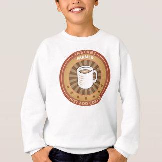 Sofortiger Bauer Sweatshirt