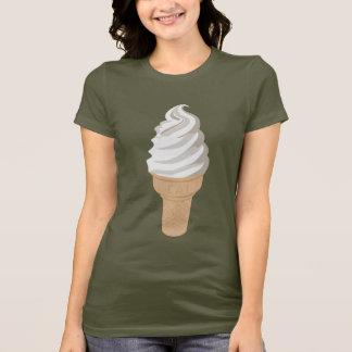 Softy T-Shirt