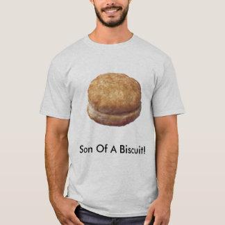 Sohn eines Kekses! T-Shirt