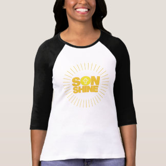 Sohn-Glanz Hemd
