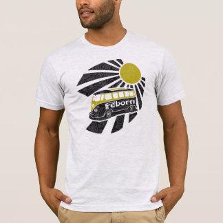 Sohn-Leben - T-Shirt