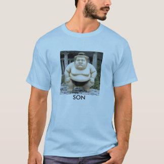 SOHN T-Shirt