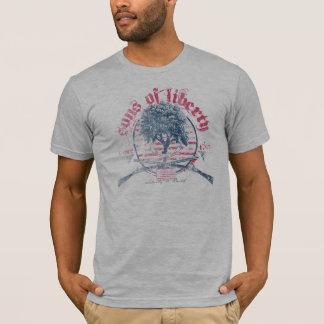 Söhne der Freiheit T-Shirt