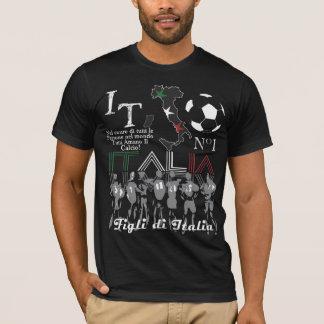 Söhne von Italien- - Figlidi Italien - Giovanni T-Shirt