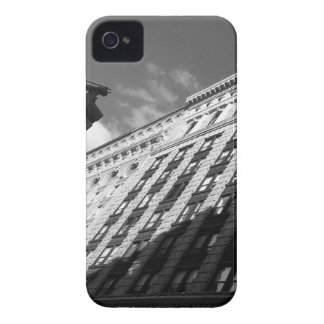 SOHO iPhone 4 COVER