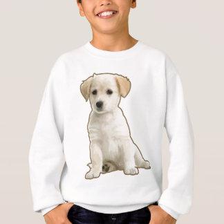 Sojabohnenöl-UNO cachorrito Sweatshirt