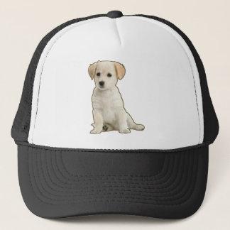 Sojabohnenöl-UNO cachorrito Truckerkappe