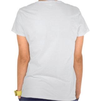 Solange ich einen Panda ich habe, benötigen Sie T-shirt