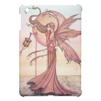 Solara Fee des Sun-Fantasie-Kunst iPad Falles iPad Mini Hülle