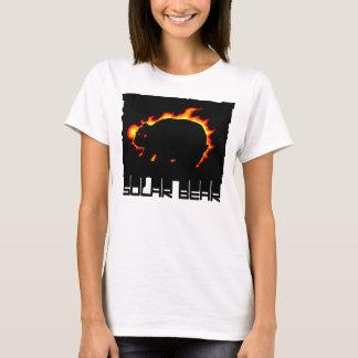 Solarbär 4 [umgewandelt] T-Shirt