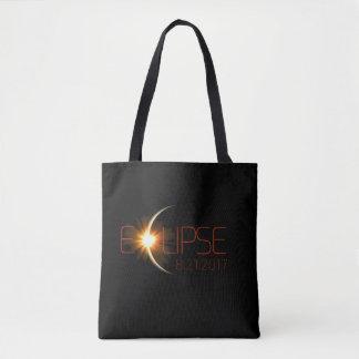 Solareklipse, Eklipse-Taschen-Tasche der Tasche