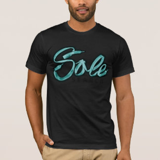 SoleSearch T T-Shirt