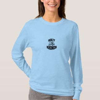 soly Rhinos T-Shirt