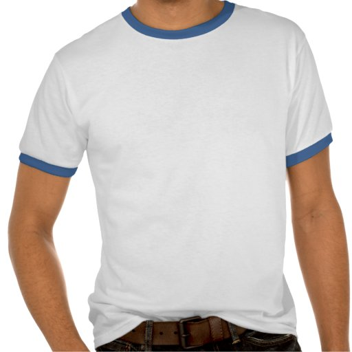 Somalia-Wappen Hemden