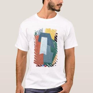 Sommer, 1917-18 T-Shirt