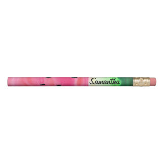 Sommer Bleistift