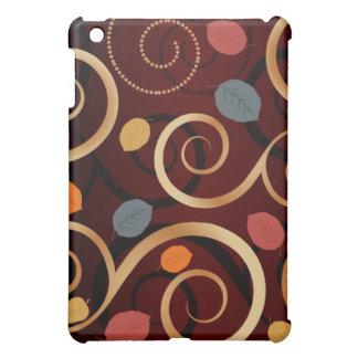 Sommer-Blumen iPad Mini Schale
