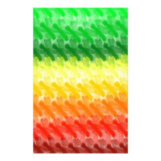 Sommer colors.jpg briefpapier