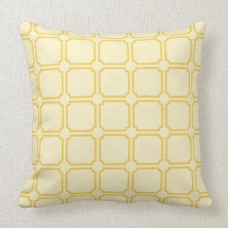 farbpalette wohndekoration haustierzubeh r. Black Bedroom Furniture Sets. Home Design Ideas