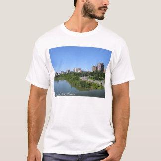 Sommer in Saskatoon T-Shirt