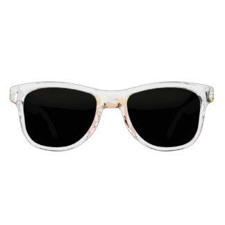 Sommer - leben Ihr Traum Brille