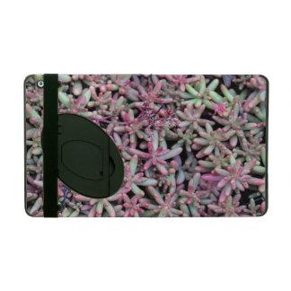 Sommer-saftiges natürliches Muster iPad Schutzhülle