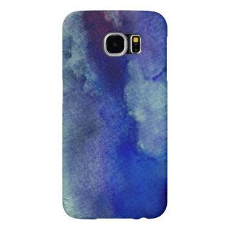 Sommer-Samsung-Galaxie S6, kaum dort