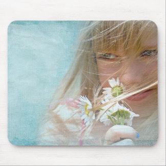 Sommer-Wind Mousepads