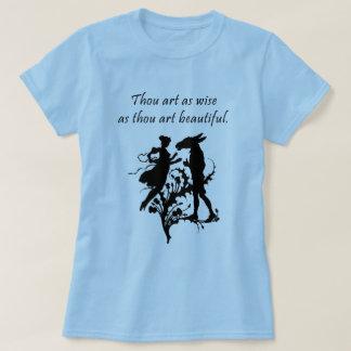 Sommernachtstraum T-Shirt