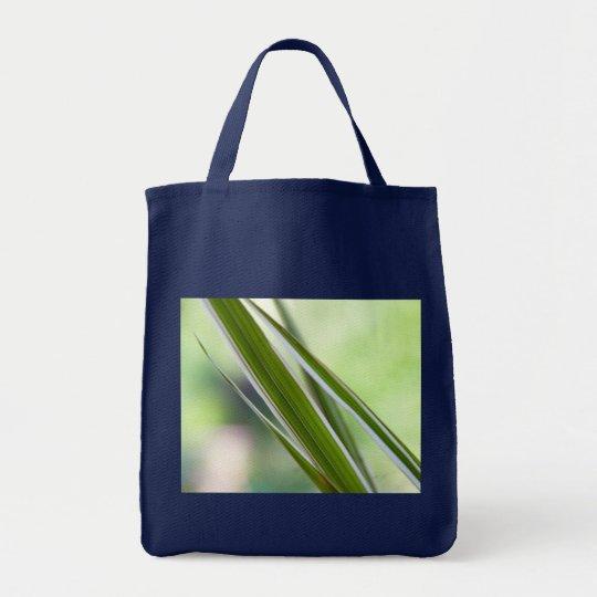 Sommertasche Tragetasche