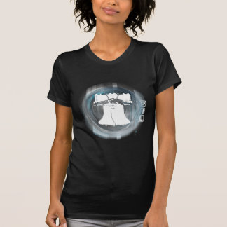 Sonderausgabe 215 T-Shirt