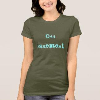 Sonderbarer Keller T-Shirt