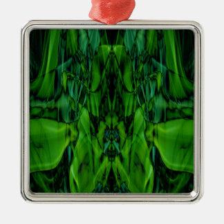 Sonderbarer Rauch (11).JPG Silbernes Ornament