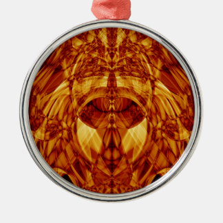 Sonderbarer Rauch (29).JPG Silbernes Ornament